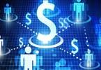 citi-ventures-bumps-factoring-startup-bluevine