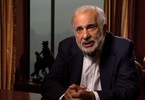 carl-icahn-is-done-with-apple