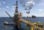ongc-oil-india-may-seek-cost-recovery-on-marginal-fields