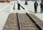 china-ready-to-make-6b-offer-for-tanzania-rail