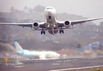 cidco-invites-financial-bids-for-proposed-navi-mumbai-airport