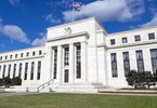 fed-expected-to-drag-hedge-funds-into-plan-to-halt-next-lehman