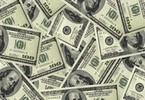 blackrock-raises-640m-third-global-co-investment-fund