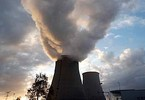 indias-nuclear-power-freeze-out-is-over-plans-to-spend-450m-a-year-on-sector