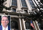 thor-weighs-selling-its-hq-at-25-west-39th-street