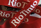 rio-tinto-says-it-will-cap-australian-iron-ore-production-at-360mt