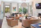 hedge-funder-daniel-nir-just-sold-his-massive-upper-east-side-home-for-52m