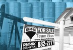 oil-boom-towns-could-be-facing-real-estate-busts