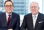 lightstone-acquires-east-village-resi-portfolio-for-127m
