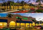 weingarten-buys-deerfield-beach-mall-for-87m