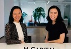 dcm-china-co-founder-ruby-lu-joins-h-capital