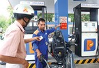 gazprom-accelerates-project-on-eco-fuel-in-vietnam