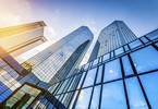 what-to-expect-in-commercial-real-estate-in-2016