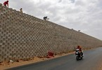 Access here alternative investment news about 19 Indian Highway Projects Languishing Under PPP Model