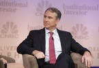 hedge-fund-managers-made-a-whopping-13b-last-year