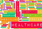 mobile-health-fitness-startup-raises-6m-in-series-a-funding