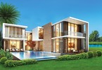 reasons-to-invest-in-luxury-real-estate-property