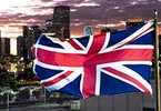 Access here alternative investment news about Colombia Still Leads For Miami Property Searches, UK Rising Fast