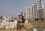 residential-real-estate-in-for-a-rebound-this-year-5-factors-that-may-help