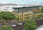 eric-wendy-schmidt-family-office-buys-property-for-new-headquarters