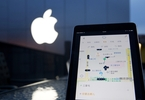 apple-invests-1-billion-in-chinese-ride-hailing-app