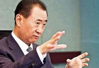 wanda-to-sell-private-acquisition-to-public-subsidiary-for-57b