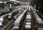china-to-support-steel-exports-as-us-imposes-hefty-tariffs