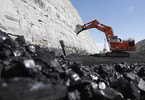 the-worst-is-yet-to-come-for-the-mining-sector