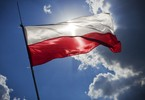 Access here alternative investment news about Poland On Track To Becoming A Major European Tech Startup Hub