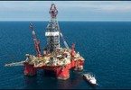 mexico-bets-on-investor-appetite-for-44b-deepwater-oil-gas-auction