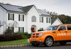 vivint-closes-on-75m-in-tax-equity-financing