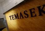 temasek-sees-no-sharp-rebound-in-global-startup-valuations