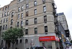 hampshire-properties-buys-adjacent-uws-buildings-for-38m