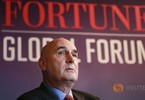 monsanto-boss-could-net-70m-from-a-bayer-takeover