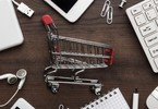 e-commerce-search-developer-twiggle-adds-alibaba-as-an-investor