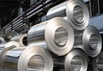 steel-tycoon-unveils-uk-steel-super-plant-plans
