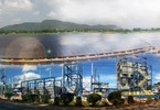 thailands-iec-buys-out-power-plant-for-281m-jas-asset-ups-ma-budget