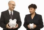 do-investors-dislike-women-fund-managers