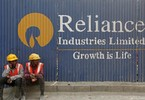 ril-arm-invests-16m-in-us-based-startup
