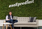 spredfast-raises-50m-to-bring-social-marketing-to-more-enterprise-apps