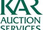 kar-auction-services-announces-acquisition-of-grs-remarketing