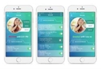 drew-brees-invests-in-popular-mobile-parenting-app