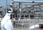 opec-opts-to-keep-oil-flowing-after-vienna-meeting
