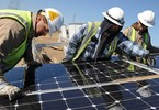 the-cost-of-large-scale-utility-solar-pv-could-fall-below-1-per-watt-by-2020