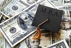 6-top-asset-management-executives-who-got-an-mba-but-skipped-the-cfa