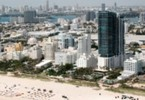 miami-beach-a-hot-market-for-hotel-investment-in-2015