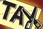 india-private-equity-funds-buyout-deals-may-attract-higher-tax