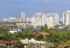 miami-property-market-normalising-after-years-of-record-growth