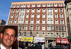 thor-buys-harlem-rental-for-23m