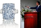 worlds-largest-blue-diamond-sells-at-christies-auction-in-new-york